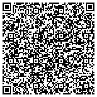 QR-код с контактной информацией организации Електро-Полюс, ООО