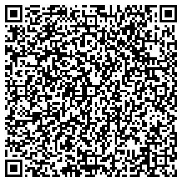 QR-код с контактной информацией организации Боженко, ЧП
