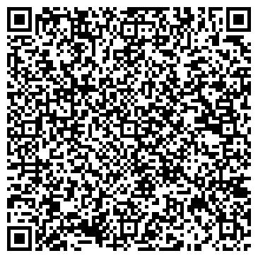 QR-код с контактной информацией организации СВ Альтера Львов, ООО