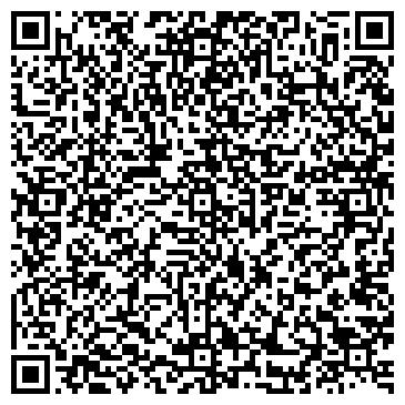 QR-код с контактной информацией организации Нрджи Груп, ЧП (NRG-GROUP)