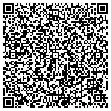 QR-код с контактной информацией организации Интернет-магазин Stab, ЧП