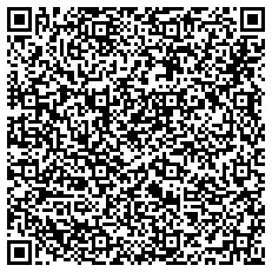 QR-код с контактной информацией организации Игнатюк В.Л., ЧП (Мир животных)