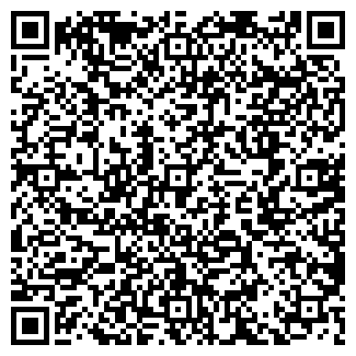 QR-код с контактной информацией организации Мастерсвет (Mastersvet), ЧП