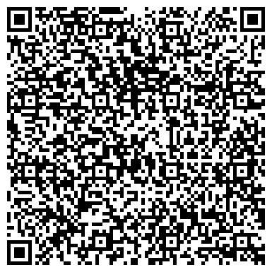 QR-код с контактной информацией организации ПК Восток-ресурсы ЛТД, ООО