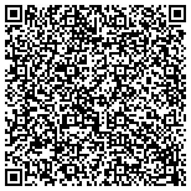QR-код с контактной информацией организации Укрбелстрой, ЧП