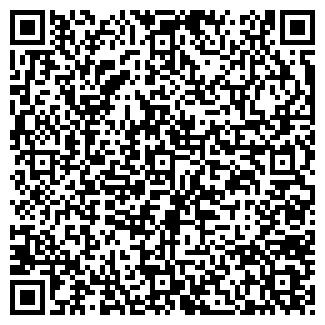 QR-код с контактной информацией организации JONNESWАY, ЧП