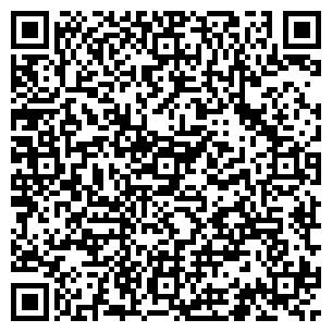 QR-код с контактной информацией организации Резник, СПД