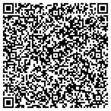 QR-код с контактной информацией организации Eco Pro