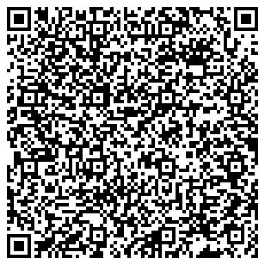 QR-код с контактной информацией организации Таран, ЧП (Днепр Свет)