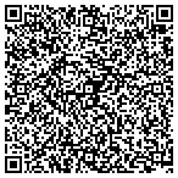 QR-код с контактной информацией организации Инвест-Электро, ООО