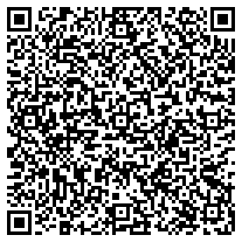QR-код с контактной информацией организации Svoya, ООО