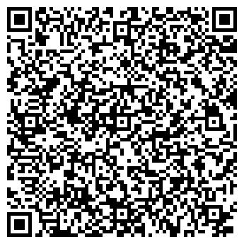 QR-код с контактной информацией организации Лайтвелл Украина, ООО