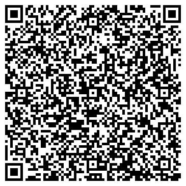 QR-код с контактной информацией организации Goodlamp, Интернет-магазин