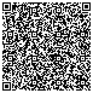QR-код с контактной информацией организации Никопольпостачсервис, ООО