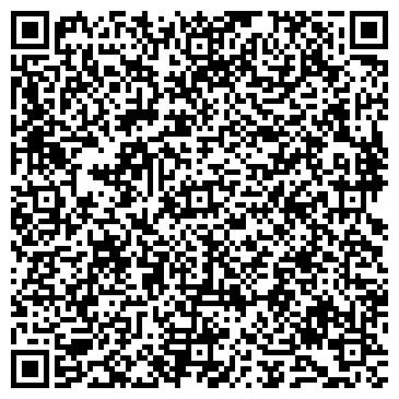 QR-код с контактной информацией организации Квант Электрик, ЧП