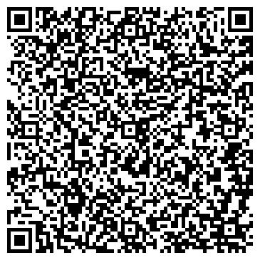 QR-код с контактной информацией организации Trojan Battery Company, Компания