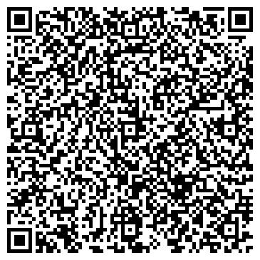 QR-код с контактной информацией организации Укрсплав, ООО
