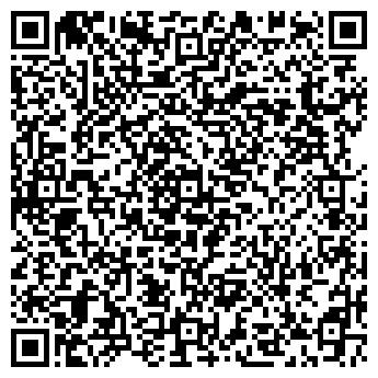 QR-код с контактной информацией организации ЧП Кучеренко В.А.