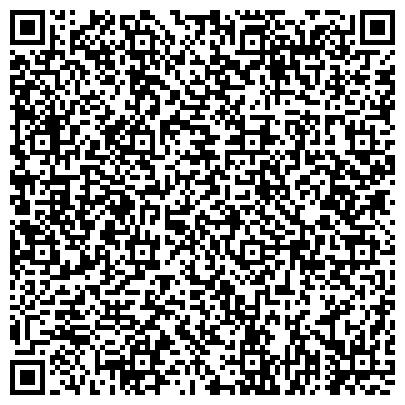 QR-код с контактной информацией организации Интернет магазин Светомаг (Svetomag), ЧП