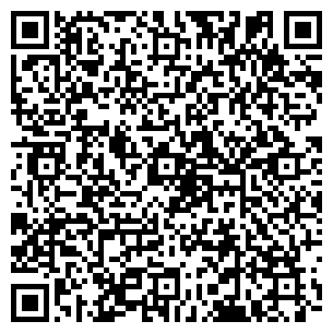 QR-код с контактной информацией организации ЛэдЛайт, ООО