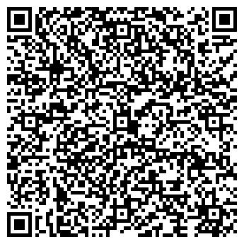 QR-код с контактной информацией организации Маджеокс, ЧП (mageox)