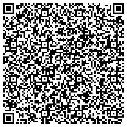 QR-код с контактной информацией организации Навигатор, ООО (ТМ Navigator, Lion-95 LTD)