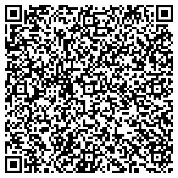 QR-код с контактной информацией организации СевКабельЭлектро, ООО