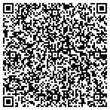 QR-код с контактной информацией организации 1000 Свечей, ЧП