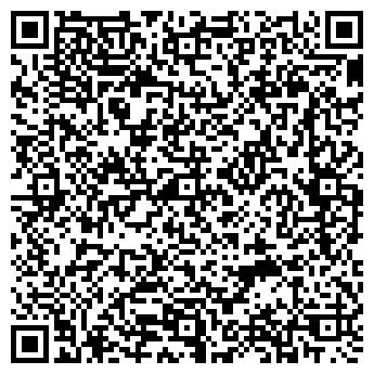 QR-код с контактной информацией организации Промсфера, ЧП