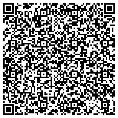 QR-код с контактной информацией организации Вахрамеев В.Г., СПД