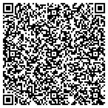 QR-код с контактной информацией организации Торговий дом Энергобуд, ТОВ