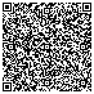 QR-код с контактной информацией организации ГК E3 Group