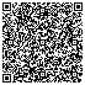 QR-код с контактной информацией организации Виплайт, СПД