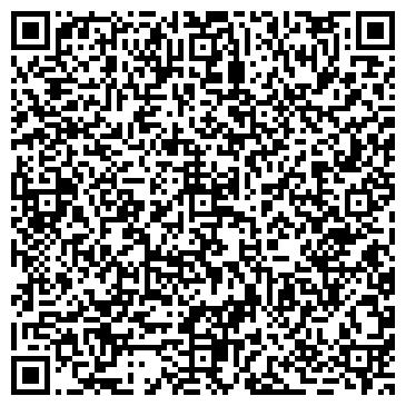 QR-код с контактной информацией организации Луганское, УПО УТОС