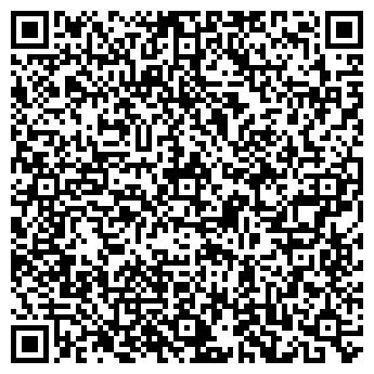 QR-код с контактной информацией организации Светкомтех,ЧП