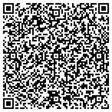 QR-код с контактной информацией организации Електрика, ООО (ELEKTRIKA)