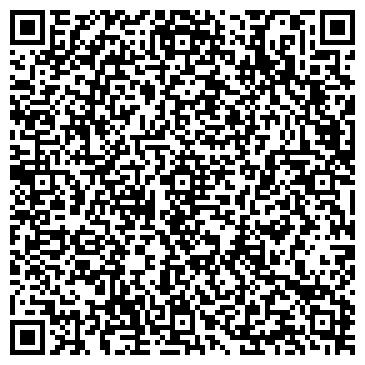 QR-код с контактной информацией организации Электро-С, ЧП