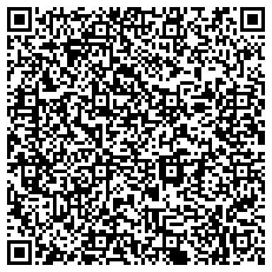 QR-код с контактной информацией организации Электростандарт -Центр, ООО