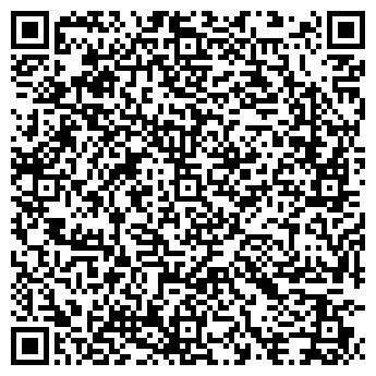 QR-код с контактной информацией организации Стрилецкий, ЧП