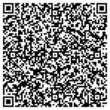 QR-код с контактной информацией организации Мебельные мастерские, ЧП
