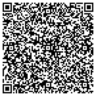 QR-код с контактной информацией организации Элстар, ЧП