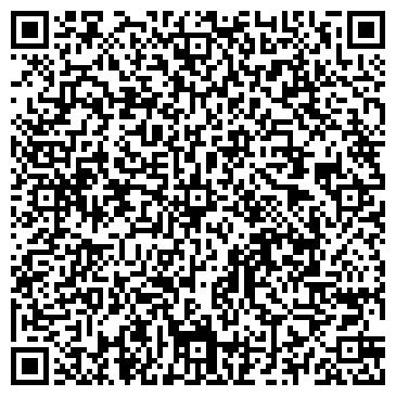 QR-код с контактной информацией организации ШОУ техника, ЧП