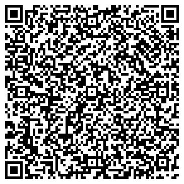QR-код с контактной информацией организации Крамэлектро (Kramelectro), ООО