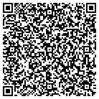 QR-код с контактной информацией организации КП-Электробудмонтаж, ООО