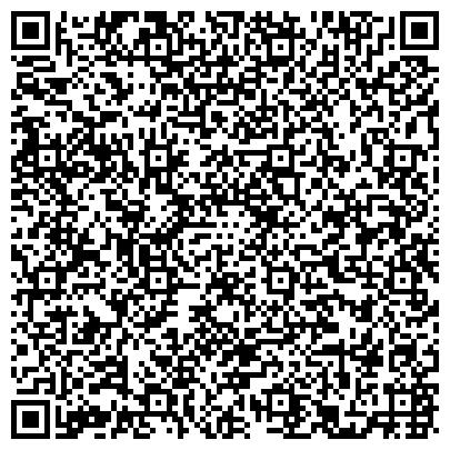 QR-код с контактной информацией организации Техноликс, промышленно-торговая компания, ООО