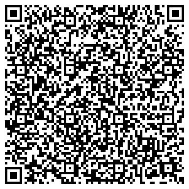 QR-код с контактной информацией организации Лэд освещение, ЧП (LED Освітлення)