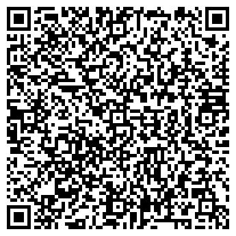 QR-код с контактной информацией организации Nikko-Light, ЧП
