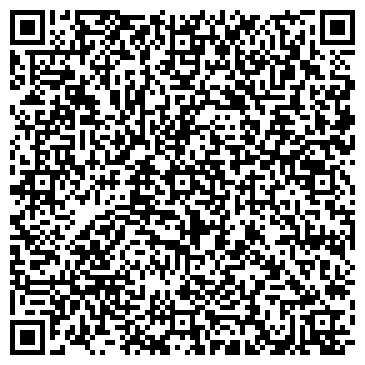 QR-код с контактной информацией организации Донтехэнергосистемс, ООО