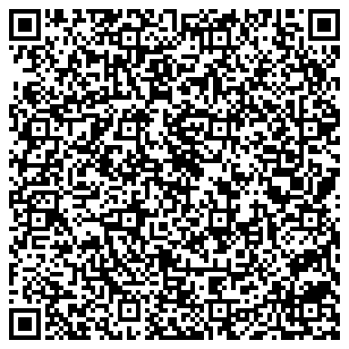 QR-код с контактной информацией организации Донецкая электропромышленная компания, ООО
