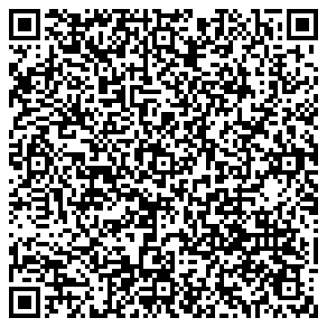 QR-код с контактной информацией организации Абажурная мастерская, ООО